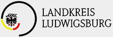 Landratsamt Ludwigsburg